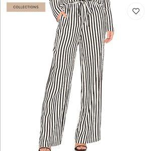 62cd75e8e508 Frame Denim Pants | Frame Cropped Leopardprint Velvet Flared Pant ...